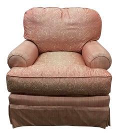Image of Blush Lounge Chairs