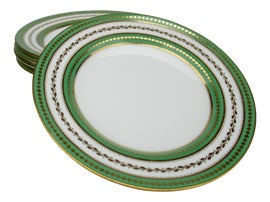 Image of Tiffany and Co. Tableware and Barware