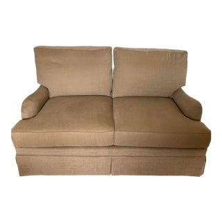 Bridgewater Arm Sofa For Sale