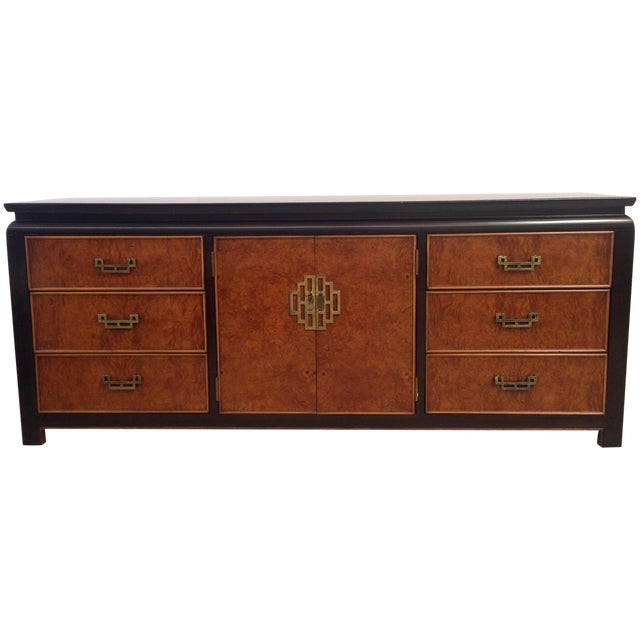 Century Furniture Chin Hua Collection Dresser - Image 1 of 11