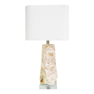 Del Mar Table Lamp For Sale