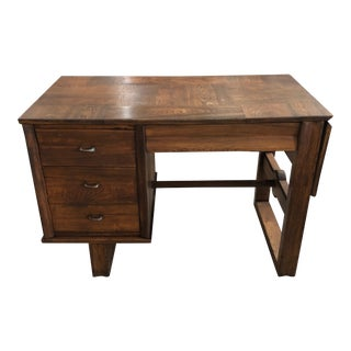 Ray See for See Mar California Small Desk For Sale