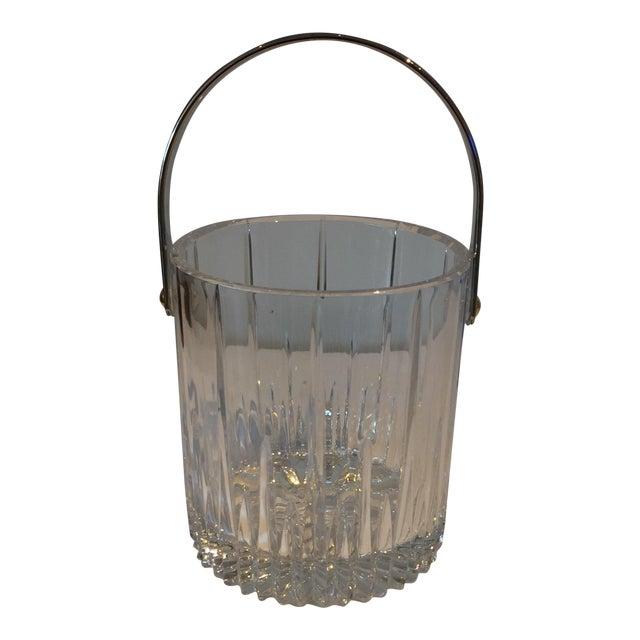 Crystal Regency Ice Bucket - Image 1 of 5