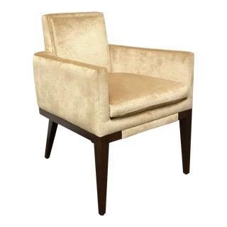 RJones Teague Arm Chair For Sale