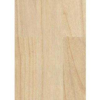 Sample, Ajiro Plank Wood Veneer Maple - Wood Veneer Wallcovering For Sale