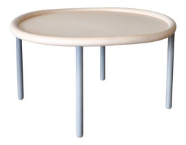 Image of Minimalist Coffee Tables
