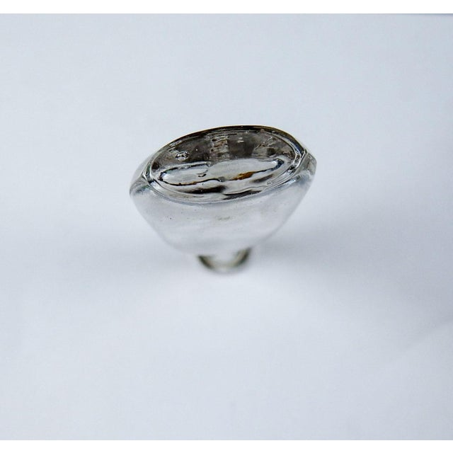 Antique Rieger's California Perfume Bottle - Image 6 of 6