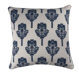 Inka Tamra Pillow For Sale