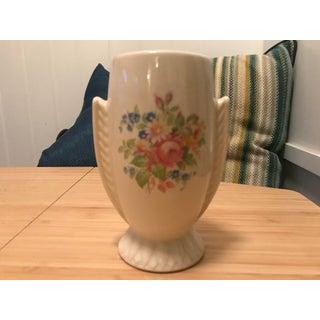 Vintage Mid Century Bud Vase Preview