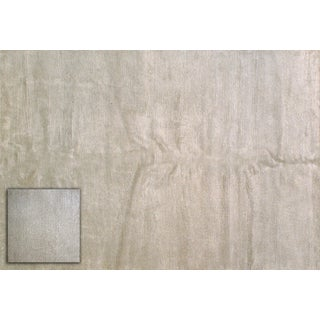 Stark Studio Rugs Contemporary New Oriental Indo Tibetan Rug - 10′ × 14′ Preview