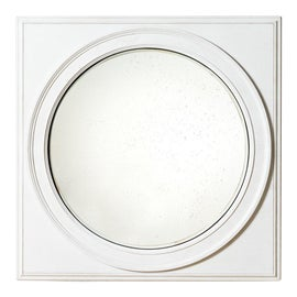 Image of Convex Mirrors