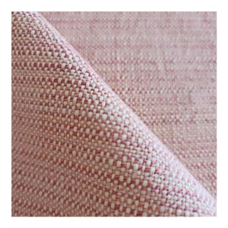 Kravet Solid Woven Designer Fabric by the Yard For Sale
