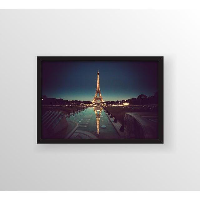"""Merek Davis """"Famous"""" Framed Photo Print - Image 2 of 3"""