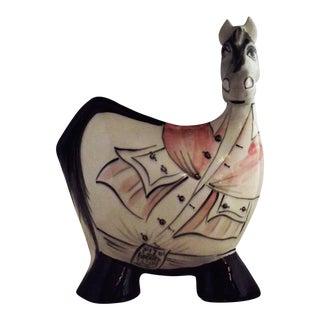 Turov Versace Horse