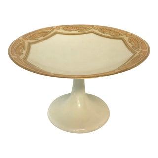 Art Nouveau Rosenthal Compote