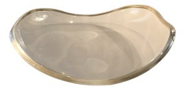 Image of Lucite Serving Bowls