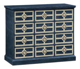 Image of Jonathan Charles Standard Dressers