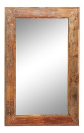 Image of Newly Made Wall Mirrors in Columbia, SC