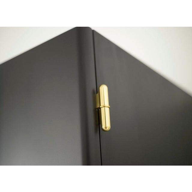 Radnor Crain Cabinet For Sale - Image 4 of 7