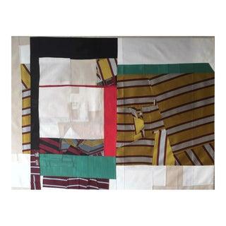 "Debra Smith ""Shifting Color Studies #2"""
