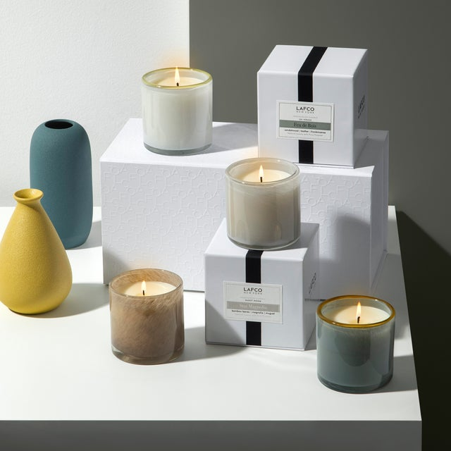 Sea & Dune Classic Candle For Sale - Image 4 of 6