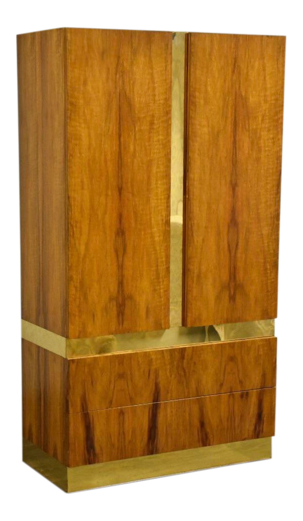 Vintage Used Armoires Wardrobes For Sale Chairish