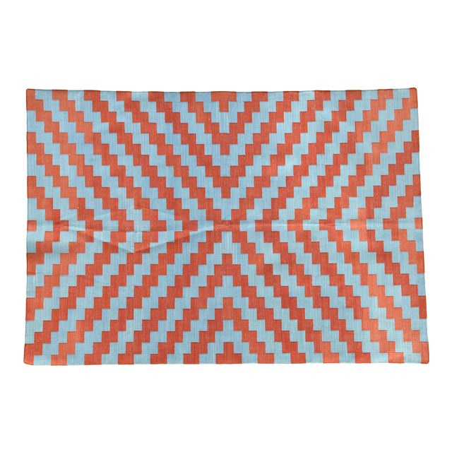 Dhanbad Rug, 12X15 For Sale