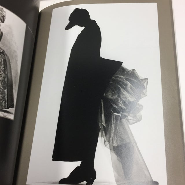1989 The Historical Mode Book by Koda and Martin For Sale In New York - Image 6 of 13