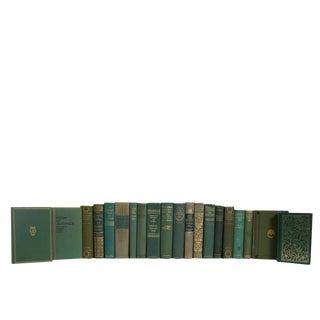 Boxwood Lyrics Book Set, S/20 For Sale