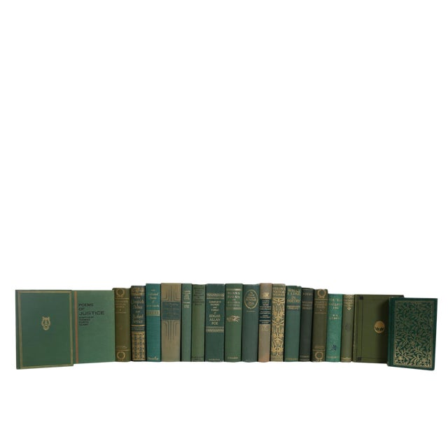 Boxwood Lyrics Book Set, S/20 For Sale