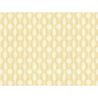 "Sara Richardson for Kravet ""Highpoint"" Pattern Fabric - 3 Yards For Sale"