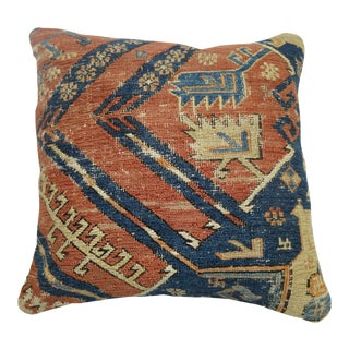 Tribal Pillow For Sale