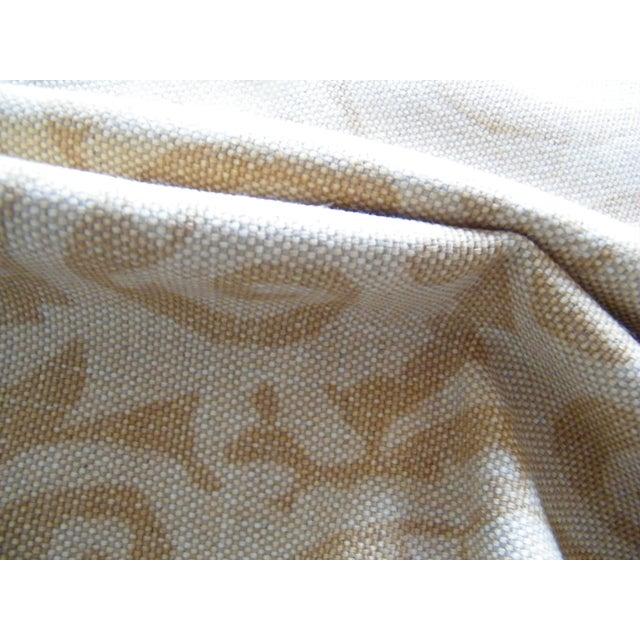 Vervain Frescobaldi Inca Fabric - 1 Yard - Image 3 of 5