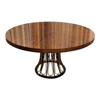 Celerie Kemble for Henredon Yves Dining Table