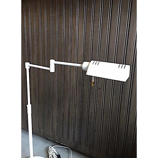 Holtkoetter Adjustable Desk Lamp - Image 5 of 6
