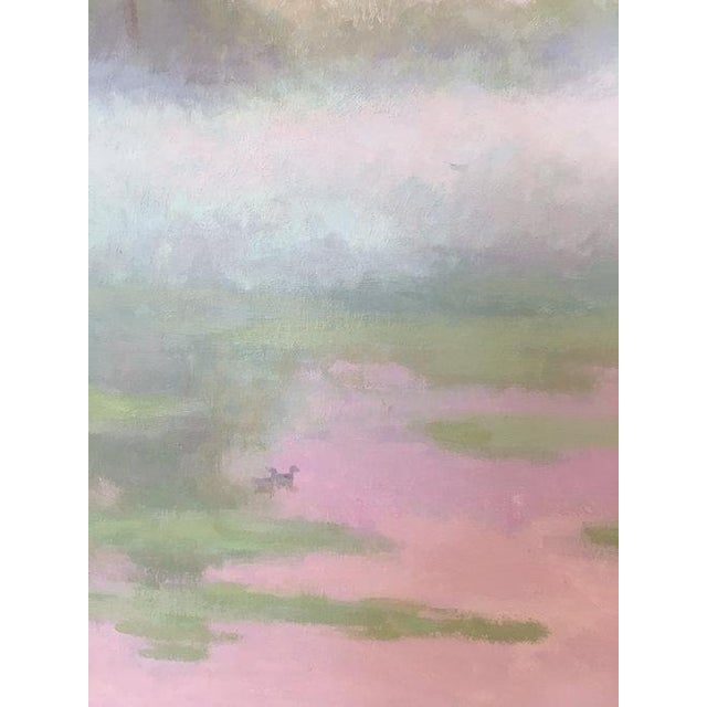 Robert Longley Rob Longley, Spring, 2018 For Sale - Image 4 of 9