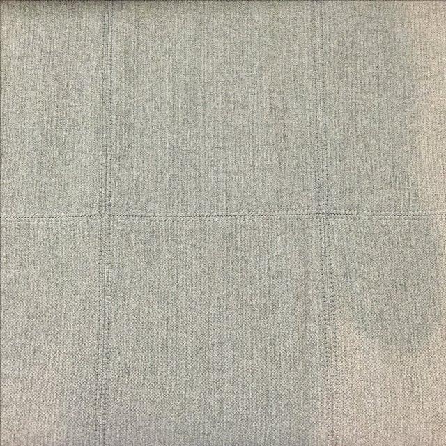 BoConcept Mezzo Sofa - Image 4 of 10