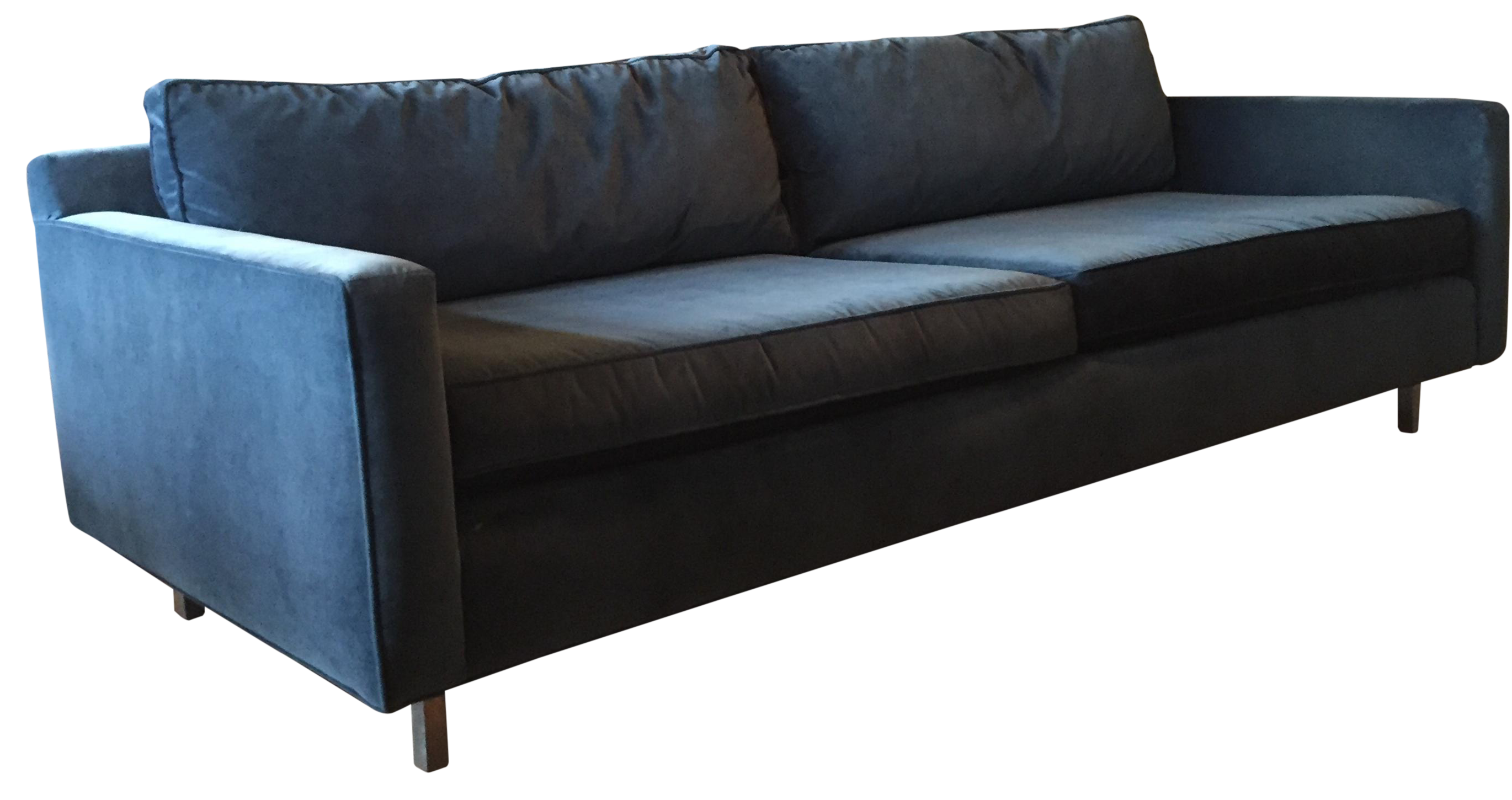Mitchell Gold + Bob Williams Hunter Sofa