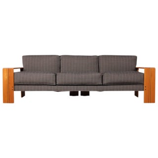 Artona Sofa by Afra and Tobias Scarpa For Sale