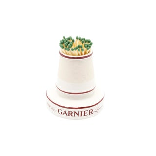 Garnier Liqueurs French Cafe Match Striker For Sale