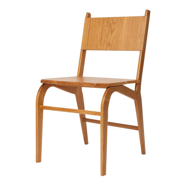 Irving Chair For Sale