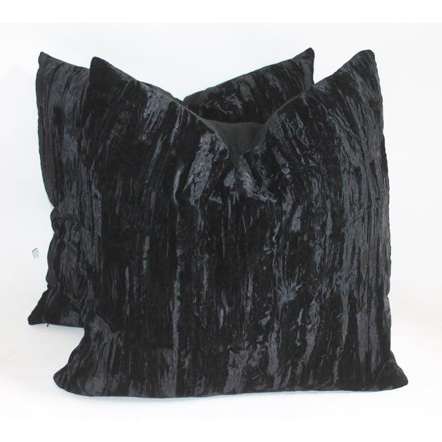 Black Velvet - Image 2 of 4