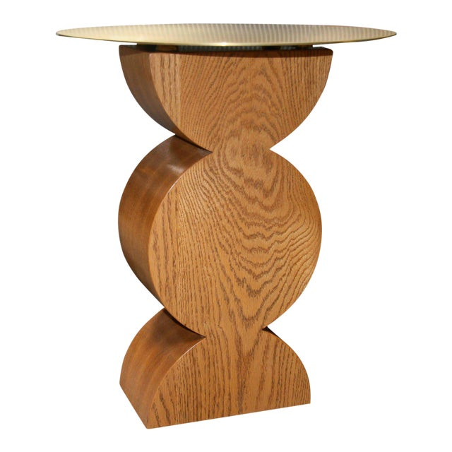 """""""Costantin"""" Tables from the Ultramobile Collection For Sale"""