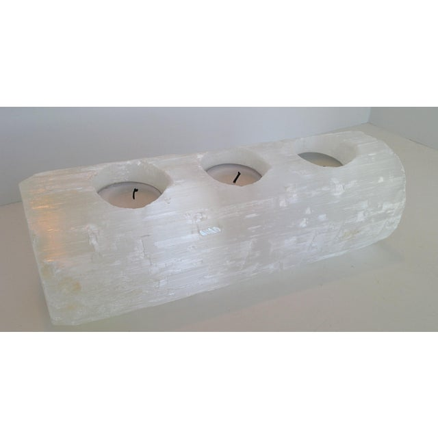 Tealight Candle Holder - Image 6 of 8