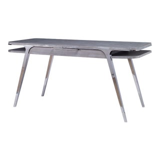 Century Furniture Bowery Place Desk For Sale