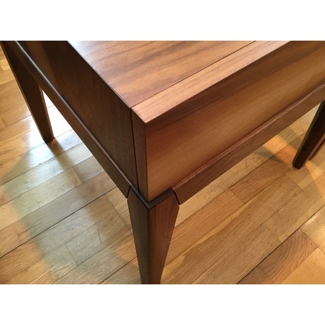 Huppe Muebles Inc. Nightstands - A Pair - Image 6 of 7