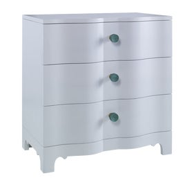 Image of Dressers and Chests of Drawers in Charlotte