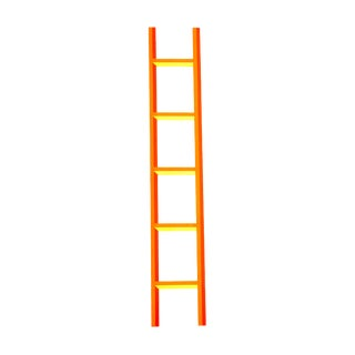 Ben Jones Ladder For Sale