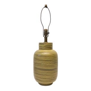 Design Technics Table Lamp For Sale