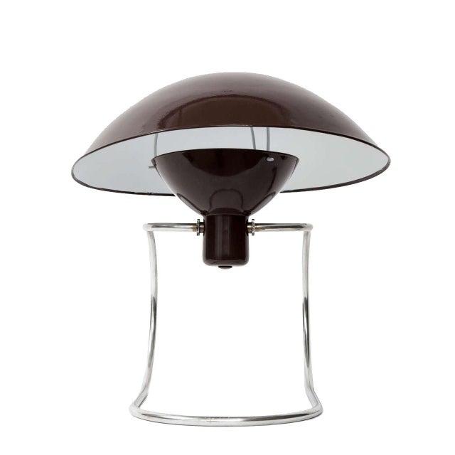 1950s 1950s Greta Von Nessen Anywhere Lamp For Sale - Image 5 of 7
